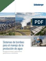 pumps_industrial_dewatering_geothermal_br_esp.pdf