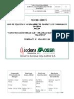 PLAN DE EMERGENCIAS.docx