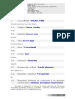 16736 Historia Economica.ade _11-12