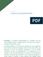 CURSO DE PALEONTOLOGIA .pdf