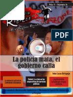 Patagonia Rebelde 6