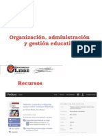 Planeacion_gestion-educativa