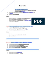 biologia trabajo.doc