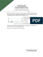 Ejercicio2 Esfuerzos Mecánicos 2015 I