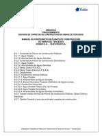 Anexo 8.5. Manual Contenidos Planos OOTT.pdf