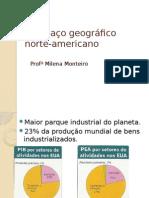 2 216 Ensino Fundamental 8a Serie Geografia Milena Monteiro Cap 9 o Espaco Geografico Norte Americano1 (1)