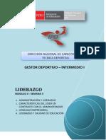 LIDERAZGO - MÓDULO II - SEMANA 3 -G01.pdf