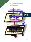 Manual Del Programa de RYX-D