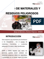 presentacinmanejodematerialesyresiduospeligrosos-140709113045-phpapp02.pdf