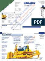 D475A-5E0_ bulldozer