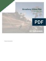 ULI+TAP-Broadway+Report