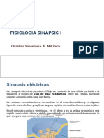 SINAPSIS I.pptx