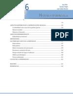 Fertilab 06 Historia y Epidemiologia