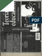 concepto de educacion Fermoso.pdf