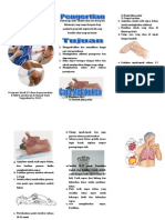 Leaflet Fisioterapi Dada Imam -Fixed