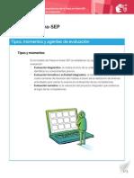 M0_U2_15_PDF_QA