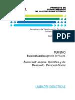 Agencia_de_Viajes_AG.pdf