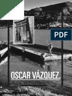 Catálogo Virtual Oscar Vázquez