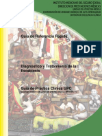 543GRR escabiasis.pdf