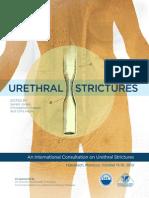 Urethral Strictures 2010