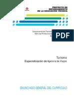 Agencia_de_Viajes_EGC.pdf