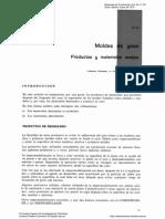 1327-1724-1-PB.pdf