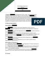 memorandumofagreement docx (1)