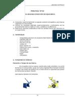 Laboratorio 02 Estatica 2.pdf