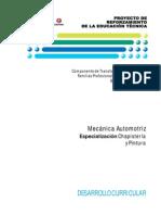 Chapisteria_y_Pintura_DC.pdf
