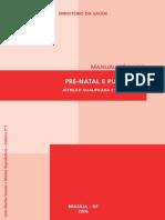 manual_pre_natal_puerperio_3ed.pdf