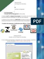 Grupo - Glpi Brasil.pptx