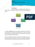 HTML_FME_U1_02