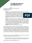 Zingano Aristoteles y la prueba de que el ser no es un genero Met III 3.pdf