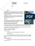 Apunte n3 PATRIMONIO CULTURAL 2013.docx