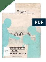 Frente a la Infamia - Marcos Pérez Jiménez (1).pdf