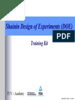 44650716-DOE-Shainin