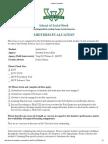 sw 4998 winter 2015 midterm evaluation