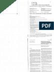 texto dt1 - direito do trabalho - evoluã§ã£o do modelo normativo