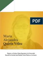 Invitacion Alejandra Quiros.compressed