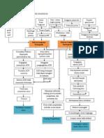 PATOFISIOLOGI DIABETES INSIPIDUS.doc