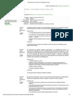 Evaluación-de-conocimientos-en-Propiedades-del-Suelo (1).pdf