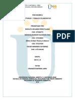 EVIPRE-FA-35.pdf