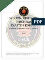 Historia Karate.pdf