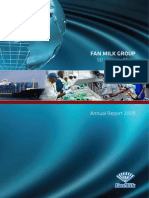 FanMilkGroup Annualreport Web 01