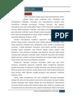 LAPORAN UTILITY.pdf