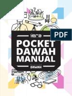 PocketDawahManual 2014 Web
