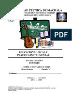 MODULO  MUSICA Y PRACTICA INSTRUMENTAL.pdf