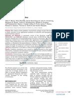 Urotrauma AUA,PDF