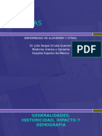 Demencias Neurodegenerativas 1 Final