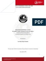 MUJICA_BERMUDEZ_LUIS FELIPE_HABLANDO.pdf